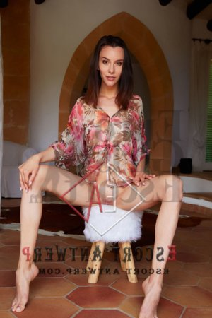 Mary-morgane escort girl in Niagara Falls NY